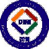 DINI-Zertifikat 2010 für Dokumenten- und Publikationsservices