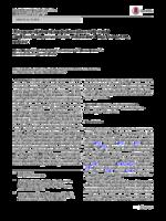 Volltext vorhanden für diesen Nachweis